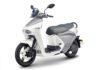 Yamaha EC-05 4