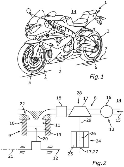 bmw-s1000rr-based-bike-with-elcetric