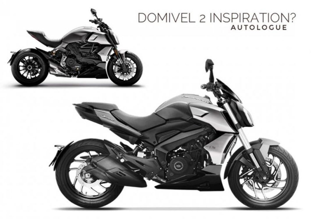 ducati-diavel-1260-inspired-domivel-2-autologue