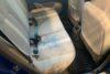 hyundai grand i10 nios seat
