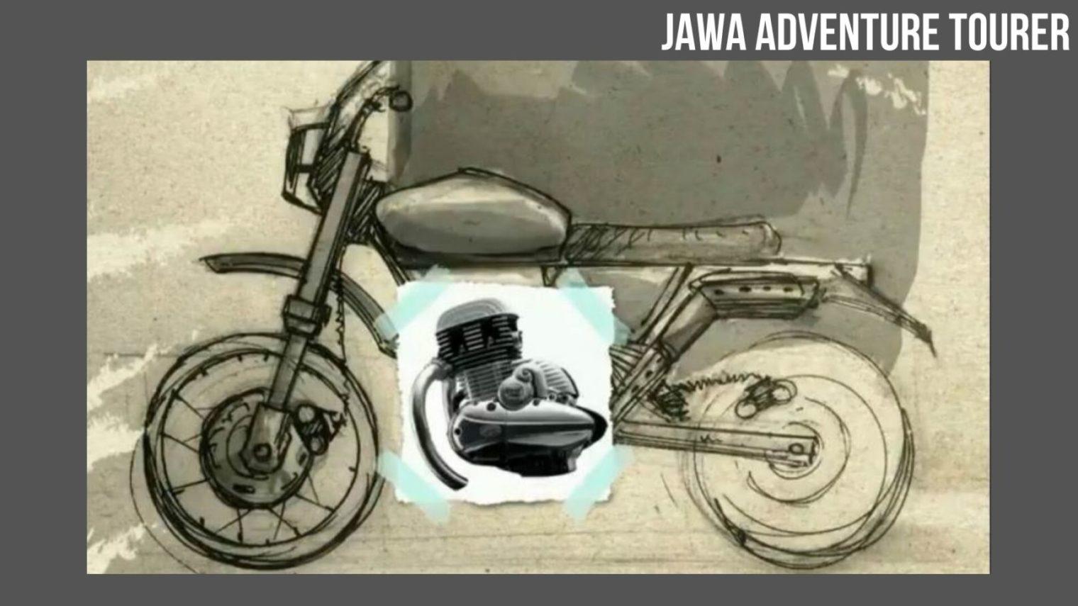 jawa adventure tourer (1)