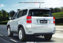 mahindra-scorpio-2020-rear