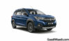 maruti suzuki xl6 launched in india - price, specs, features, interior, mileage 3