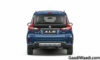 maruti suzuki xl6 launched in india - price, specs, features, interior, mileage 6