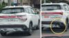 mg hector accident 3
