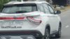 mg hector accident 5