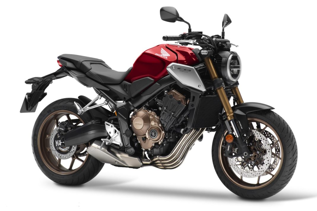 2019-Honda-CB650R-First-Look-sport-cafe