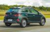 2019 Hyundai HB20-5