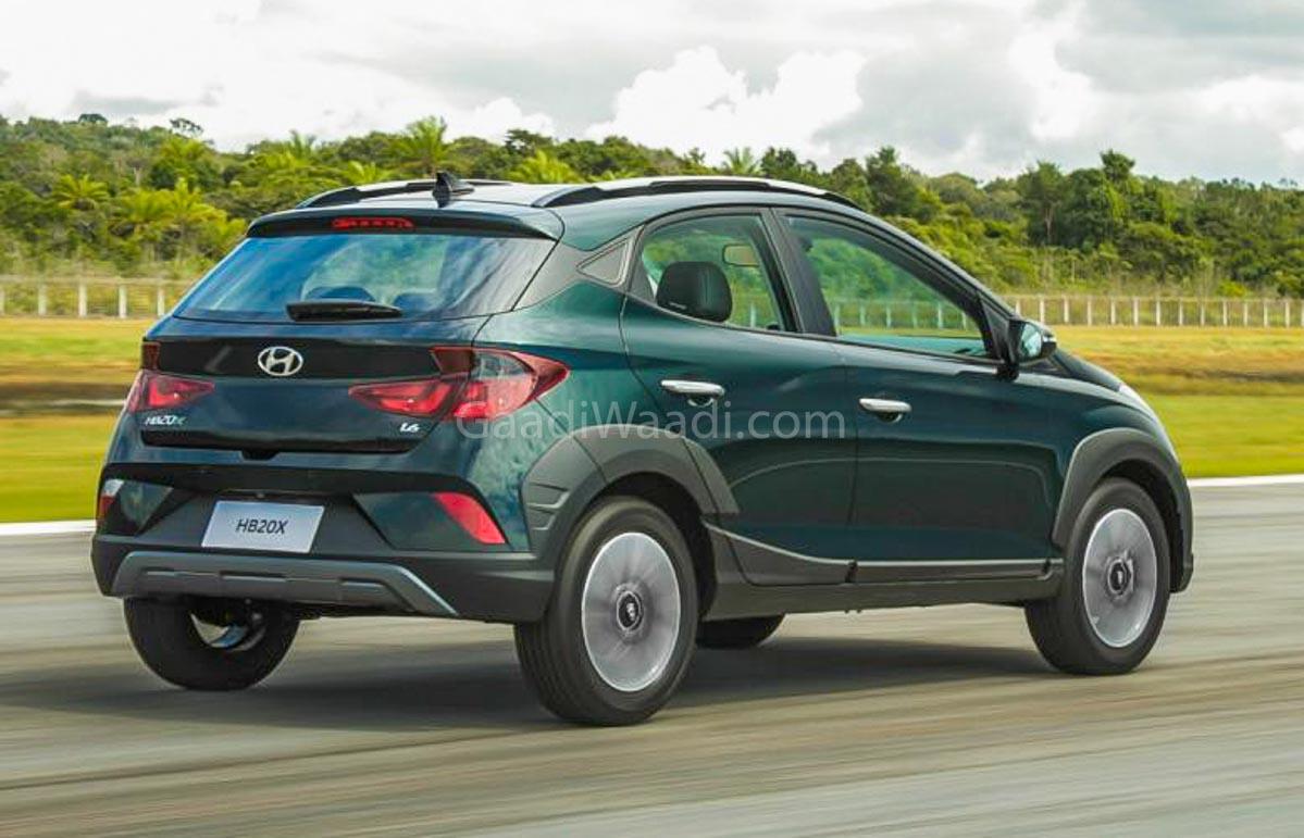 Honda fit 2020 preço