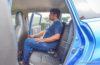 2019 datsun go go+ cvt review gaadiwaadi-19