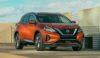 2020 Nissan Murano gaadiwaadi-2