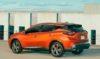 2020 Nissan Murano gaadiwaadi-7
