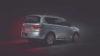 2020 Nissan Patrol-2