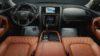 2020 Nissan Patrol-3
