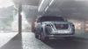 2020 Nissan Patrol-4