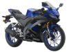 2020 Yamaha YZF-R15 V3.0