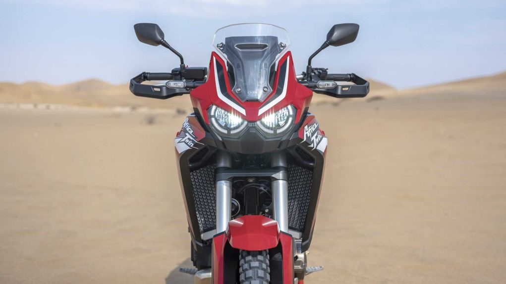 2020-crf1100l-africa-twin (2)