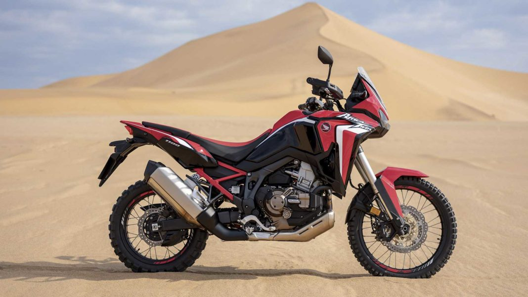 2020-crf1100l-africa-twin (5)