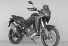 2020-honda-africa-twin-base-model