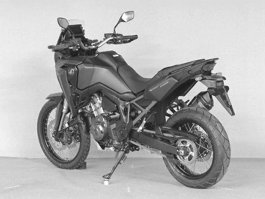 2020-honda-africa-twin-base-model-rear
