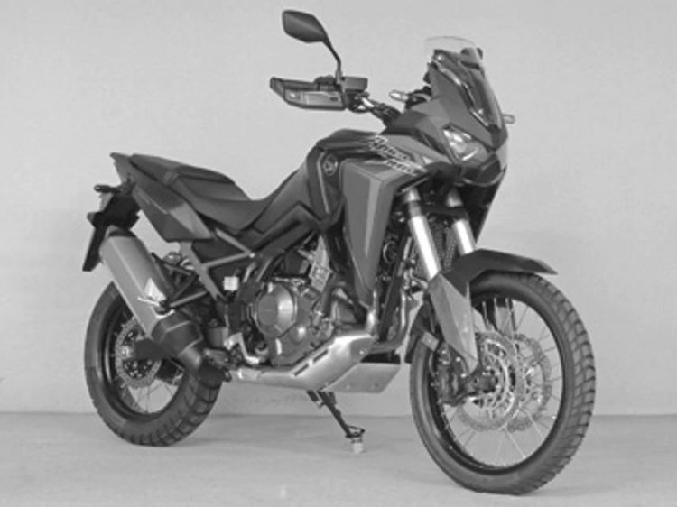 2020-honda-africa-twin-base-model