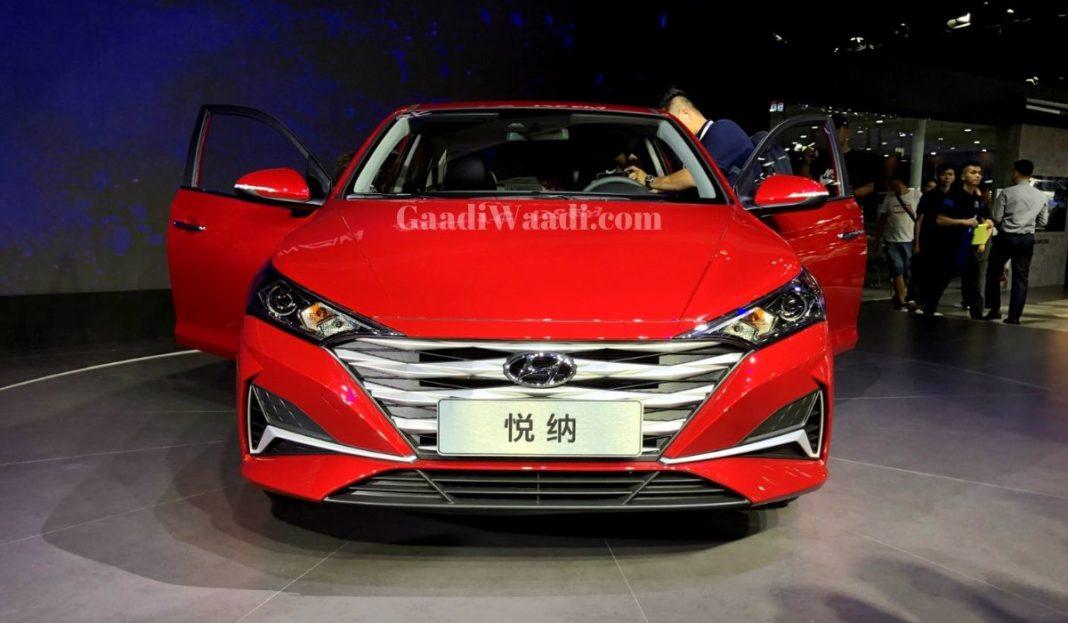 2020 hyundai verna facelift gaadiwaadi5