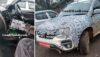 2020 renault duster bs6 petrol1