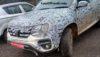 2020 renault duster bs6 petrol2