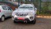 2020 renault duster bs6 petrol3