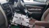 2020 renault duster bs6 petrol4