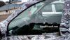 2020 renault duster bs6 petrol5