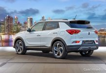 2020 ssangyong korando india bound-1