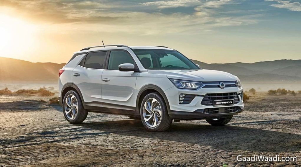 2020 ssangyong korando india bound-2