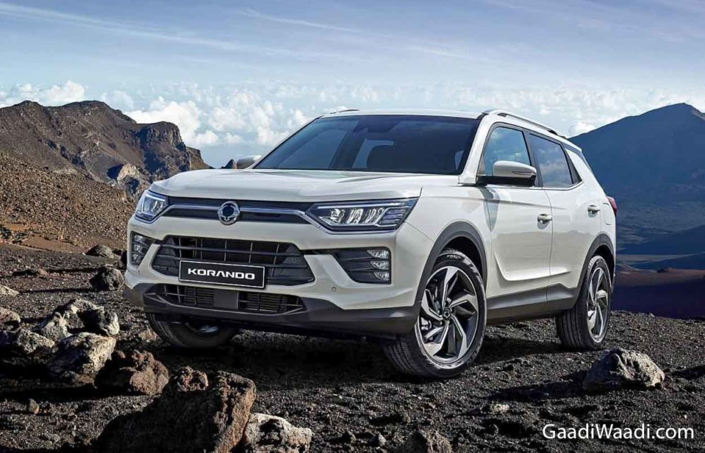 2020 ssangyong korando india bound-4