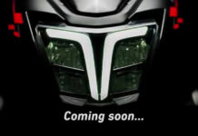2020 tvs ntorq facelift teased