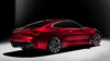 BMW Concept 4 Alloy Wheels