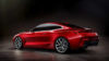 BMW Concept 4 Design