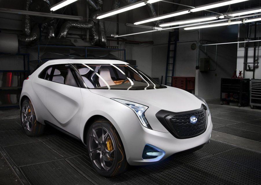 Hyundai-Curb-concept-front
