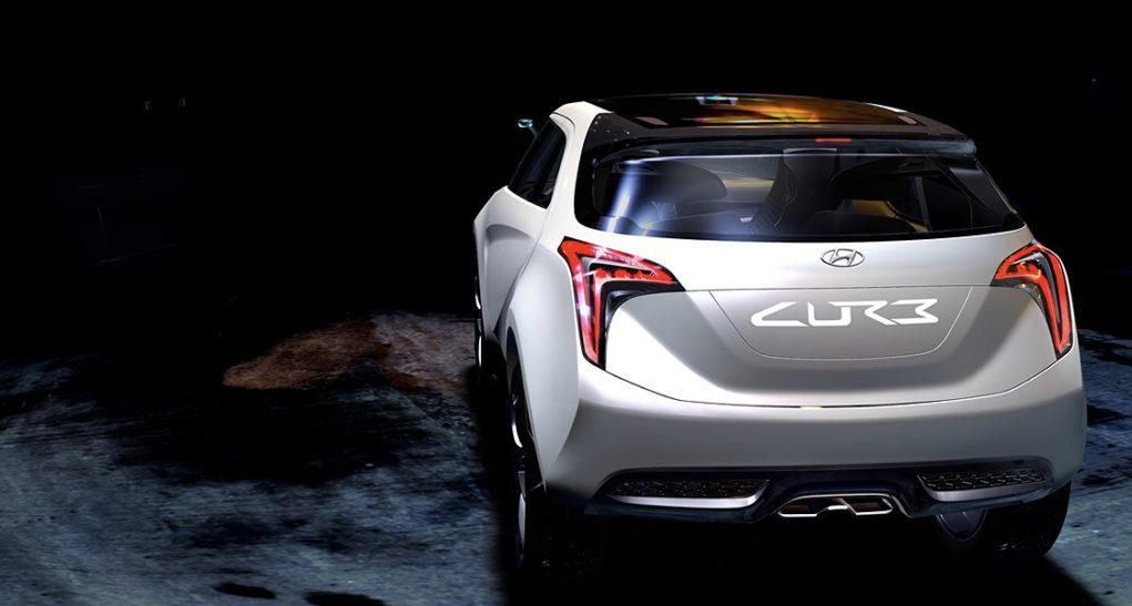 Hyundai-Curb-concept-rear (1)