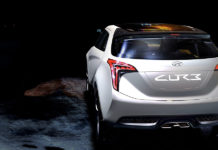 Hyundai-Curb-concept-rear (1)