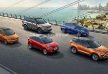 Tata Pro Edition