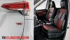 Toyota Fortuner TRD Celebratory Edition (2)