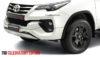 Toyota Fortuner TRD Celebratory Edition (4)