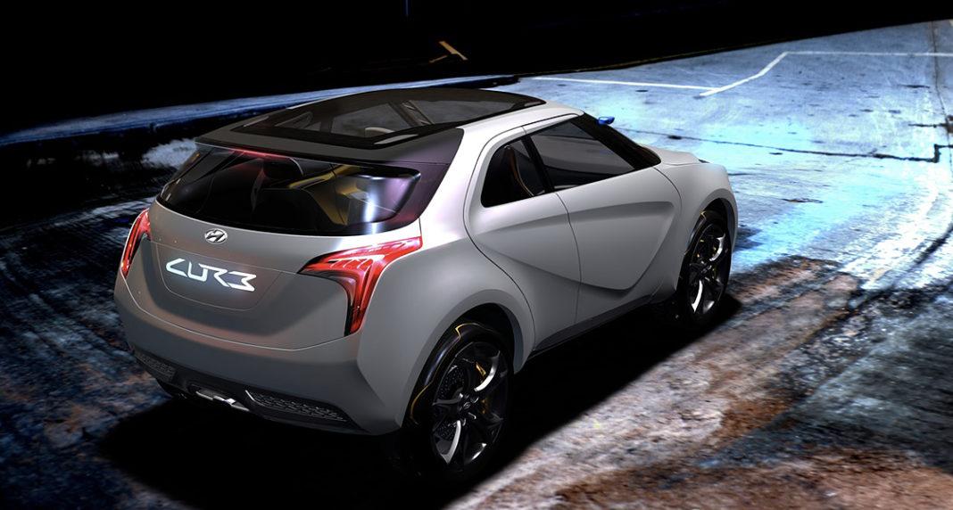 hyundai-curb-concept-rear