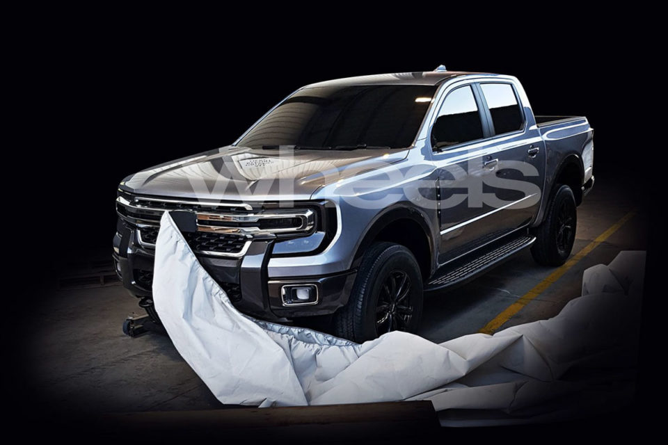 next-generation-ford-ranger-front