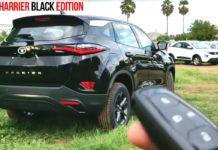 tata harrier black edition (1)