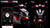 tvs ntorq race edition (1)