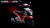 tvs ntorq race edition (3)