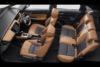 2020 Honda Jazz (Fit) Tokyo Motor Show 4