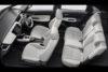 2020 Honda Jazz (Fit) Tokyo Motor Show 5
